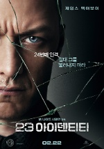 main_poster (2).jpg